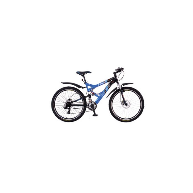 фото Велосипед горный Stinger Х31311 Versus SX350D 24
