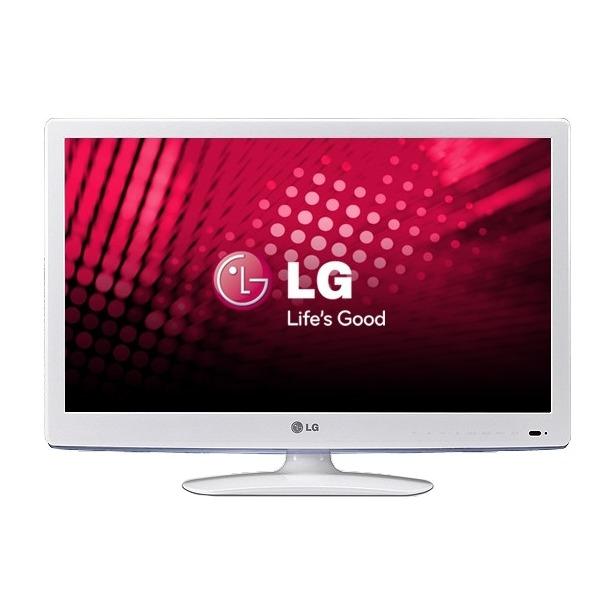 фото Телевизор LG 22LS3590