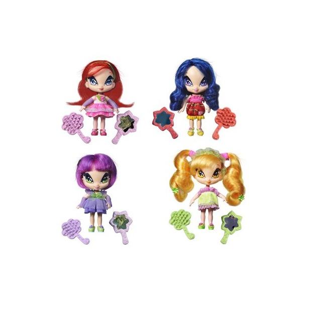 фото Кукла Pop Pixie 22470A. В ассортименте