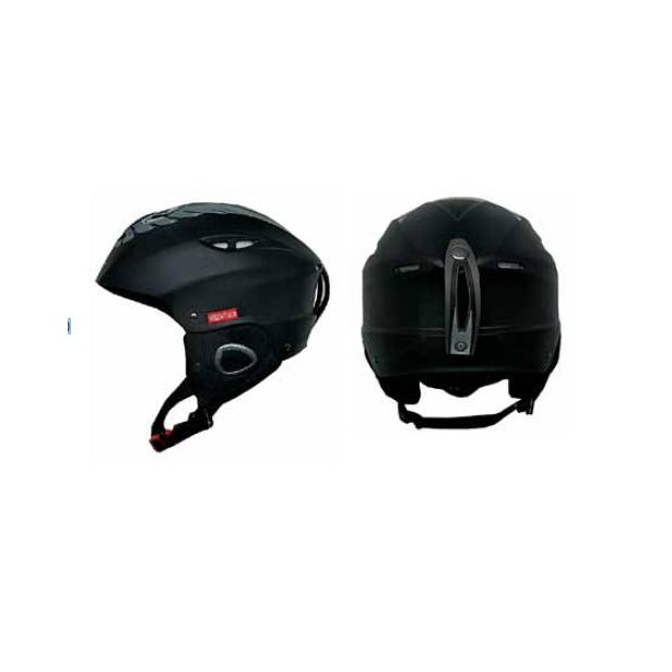 фото Шлем сноубордический VCAN VS625 LGL. Размер: XL (61)