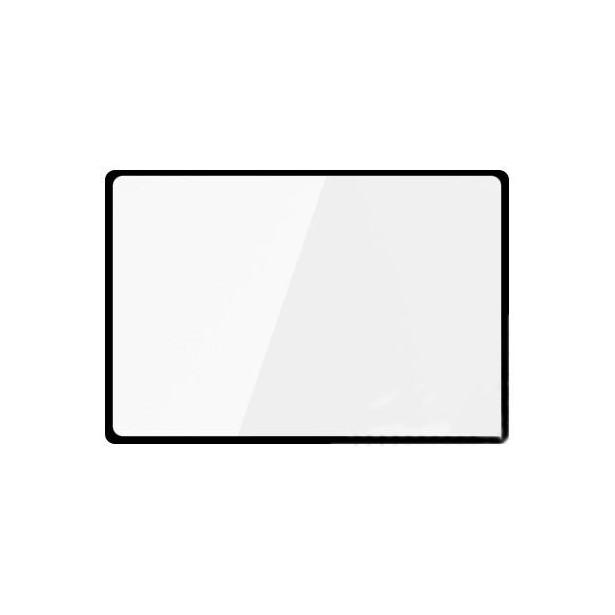 фото Пленка защитная Dicom DN-600 для дисплея фотокамеры
