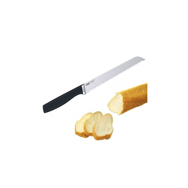 фото Нож для хлеба Joseph Joseph Elevate 100 Collection