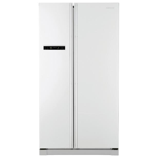 фото Холодильник Samsung RSA-1STWP1