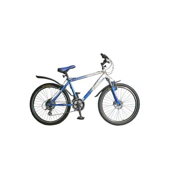 фото Велосипед горный Stinger Х26857 Caiman 24