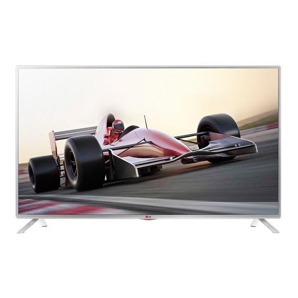 фото Телевизор LED LG 39LB572V