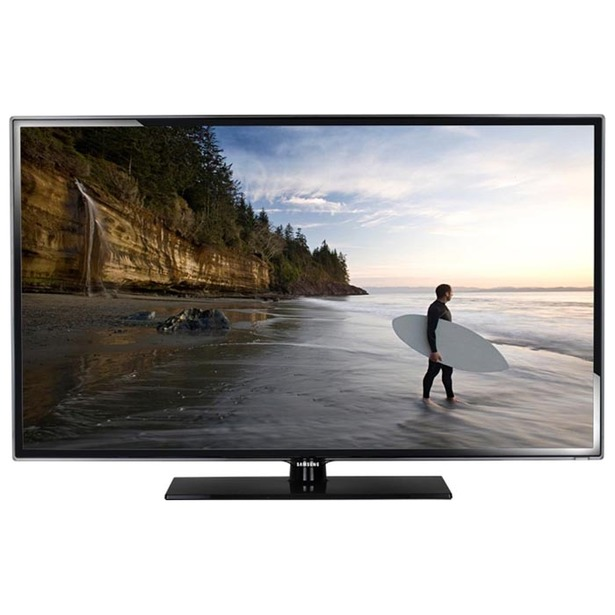 фото Телевизор Samsung UE40ES5507