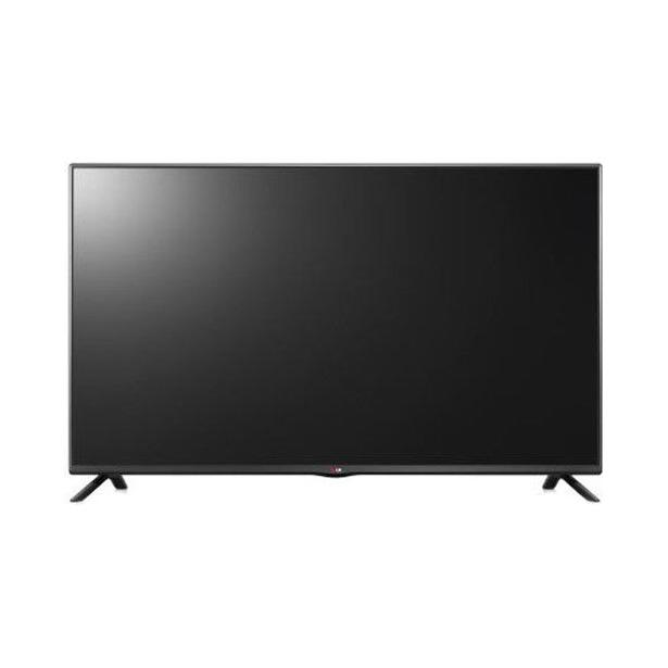фото Телевизор LED LG 32LB572V. Цвет: черный