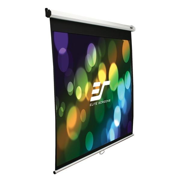 фото Экран проекционный Elite Screens M120XWV2