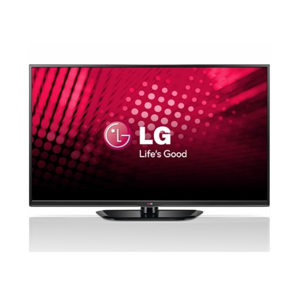 фото Телевизор LG 60PN651T