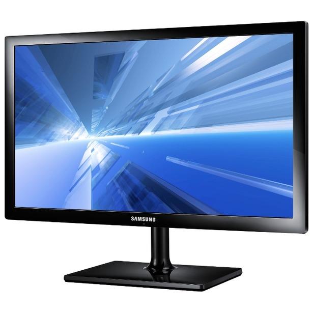 фото Телевизор Samsung LT22C350EX