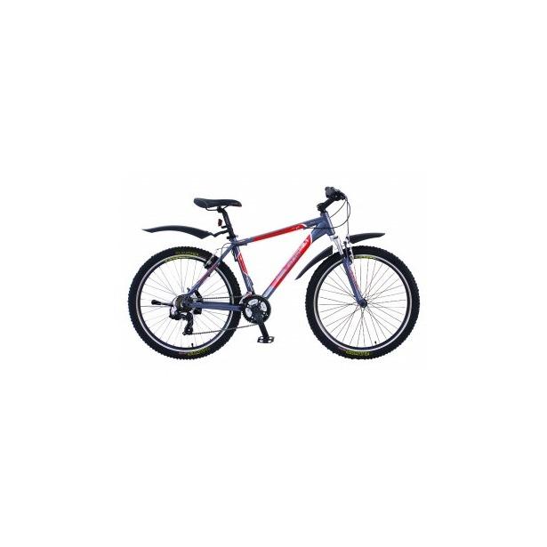фото Велосипед горный Stinger Х31319 Reload XR 2.1