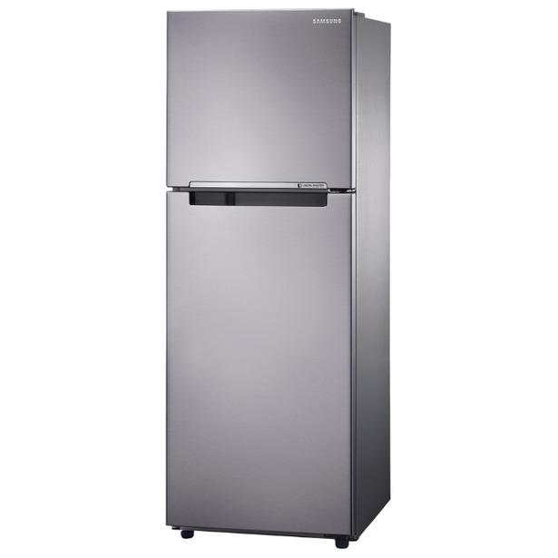 фото Холодильник Samsung RT-22HAR4DSA