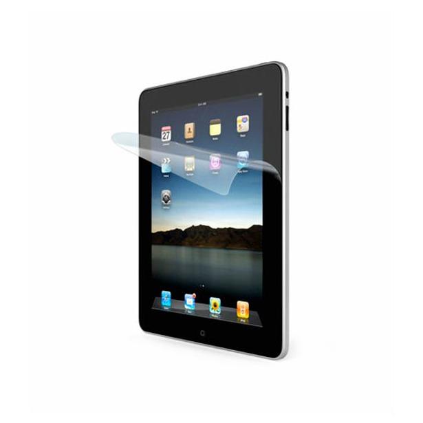 фото Пленка защитная Yoobao для iPad 2