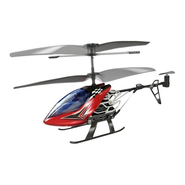 фото Вертолет 3-х канальный Silverlit SMARTLINK