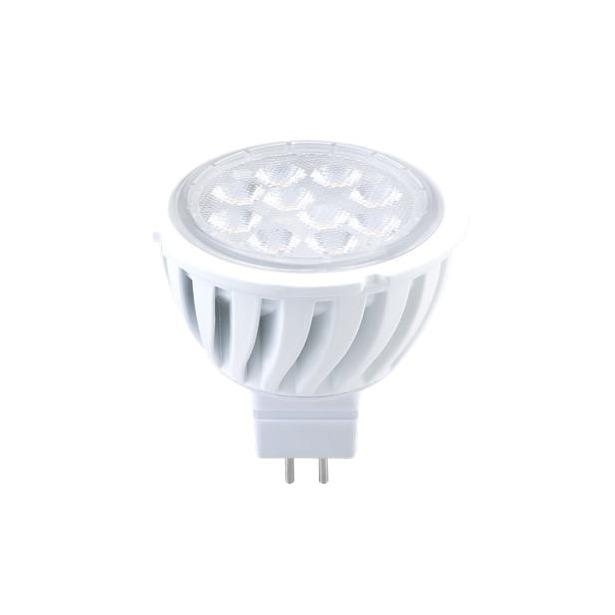 фото Лампа светодиодная ВИКТЕЛ BK-16B6-220-EET