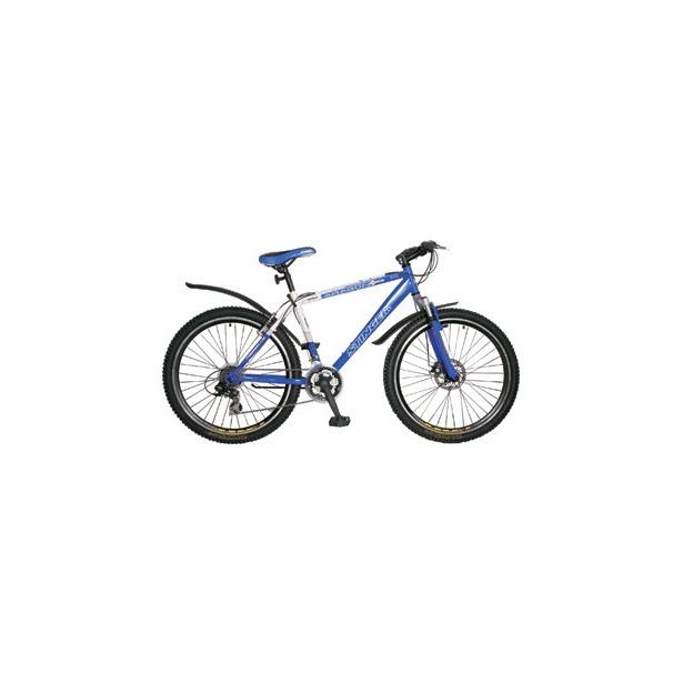 фото Велосипед горный Stinger Х31301 Aragon S220D