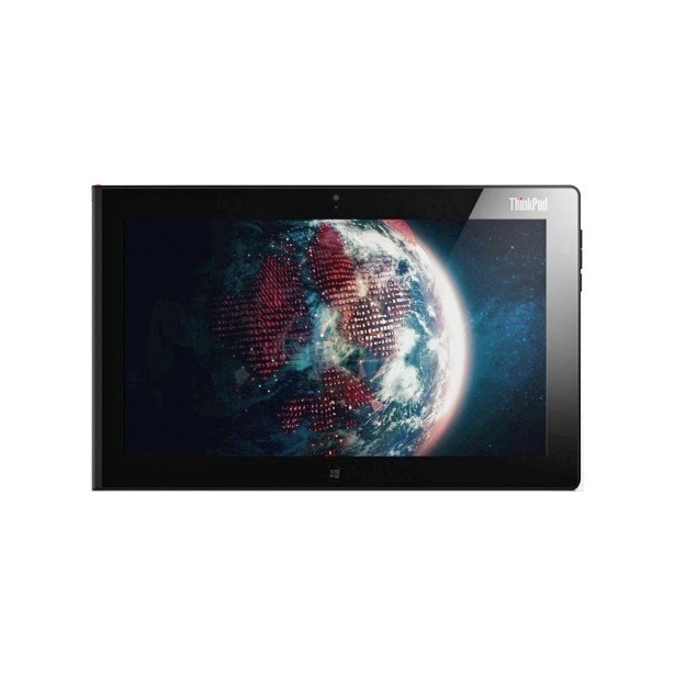 фото Планшет Lenovo ThinkPad Tablet 2 32Gb