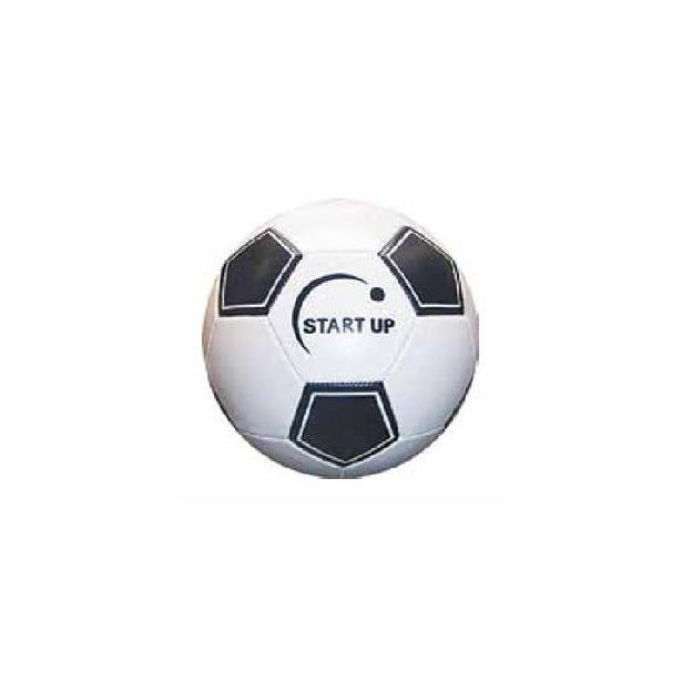 фото Мяч футбольный Start Up FT5122