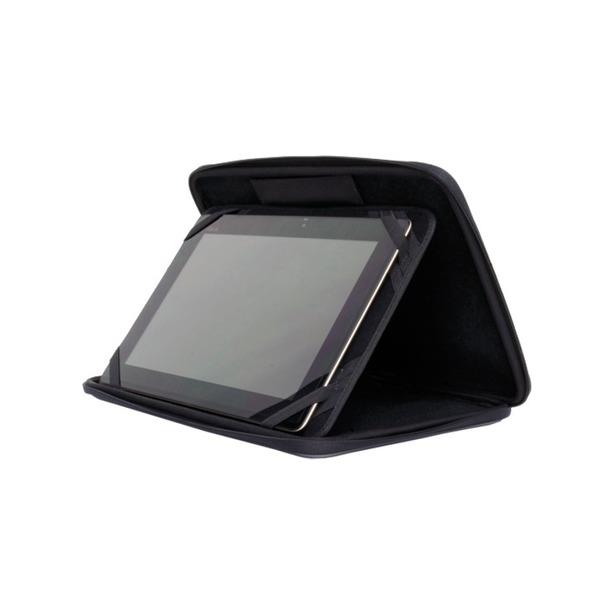 фото Чехол для планшета Dicom T7 mat