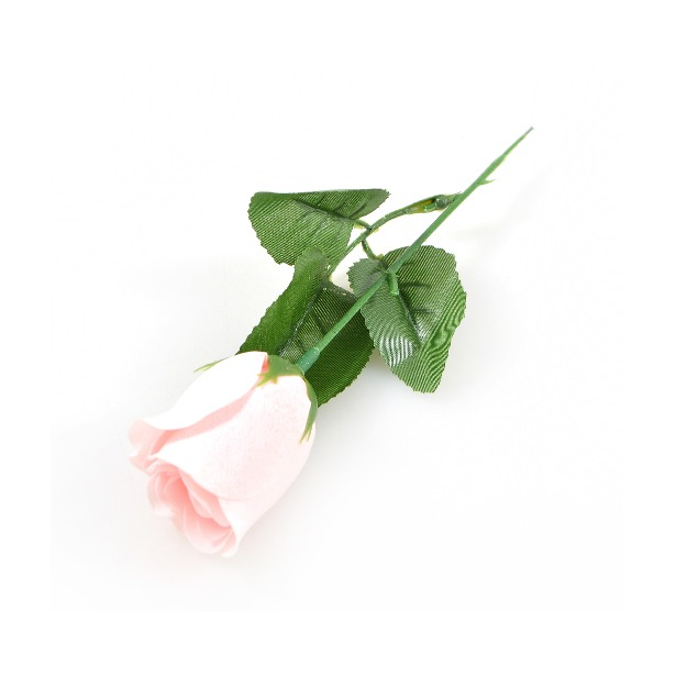 фото Цветы мыльные Банные штучки «Розы в тубе». В ассортименте