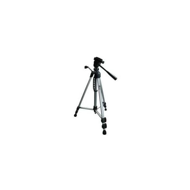 фото Штатив для фотокамеры Dicom TV 290 A