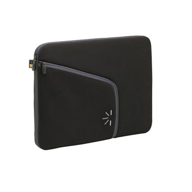 "фото Чехол Case Logic для 13.3"" Apple MacBook"