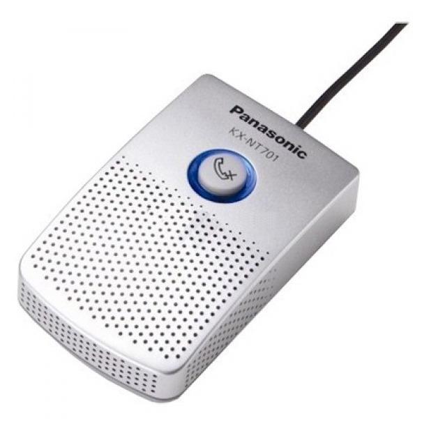 фото Микрофон выносной для IP-телефона Panasonic KX-NT701XJ