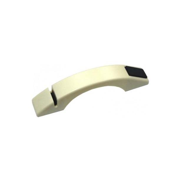 фото Точилка для ножей Atlantis 24GL-79006