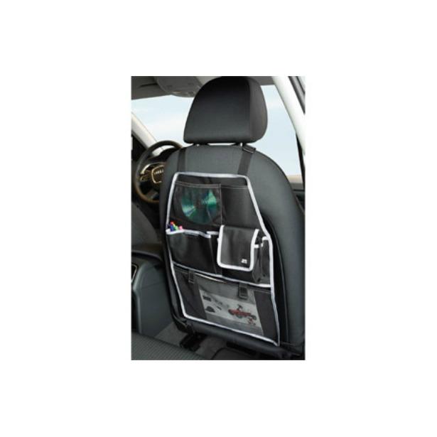фото Органайзер автомобильный AM на спинку сиденья