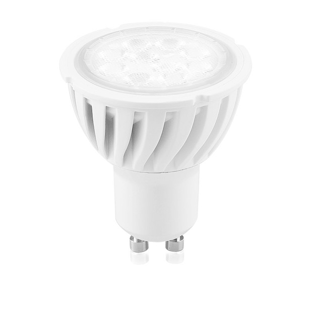 фото Лампа светодиодная ВИКТЕЛ BK-10B6E1-T