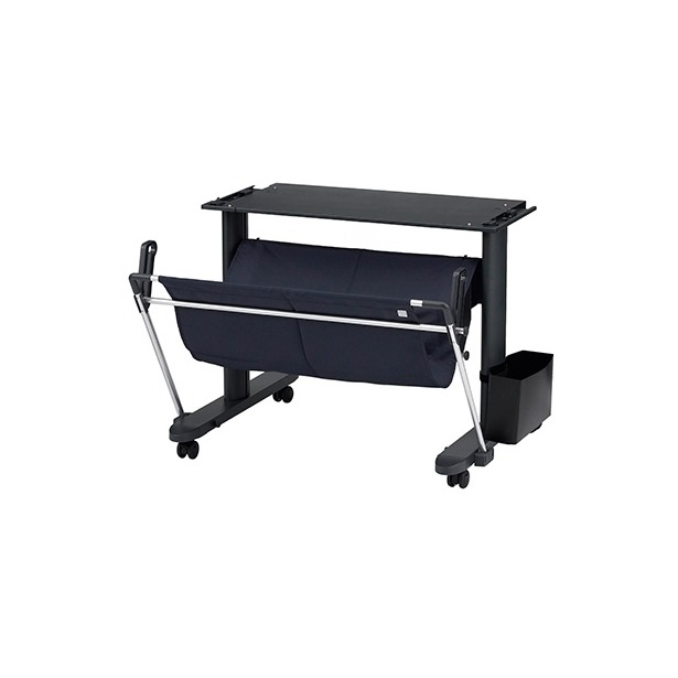 фото Стенд для принтера Canon Printer Stand ST-25