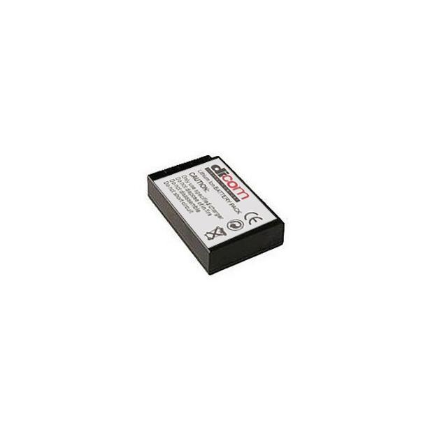 фото Аккумулятор для фотокамеры Dicom DO-BLS1