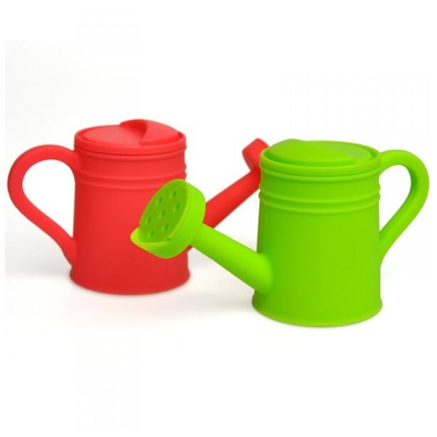 фото Диспенсер для масла или уксуса миниатюрный Mustard Oil Can
