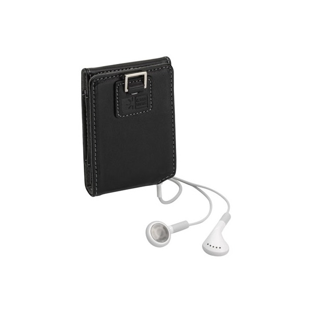 фото Чехол для iPod Nano Case Logic INC-1