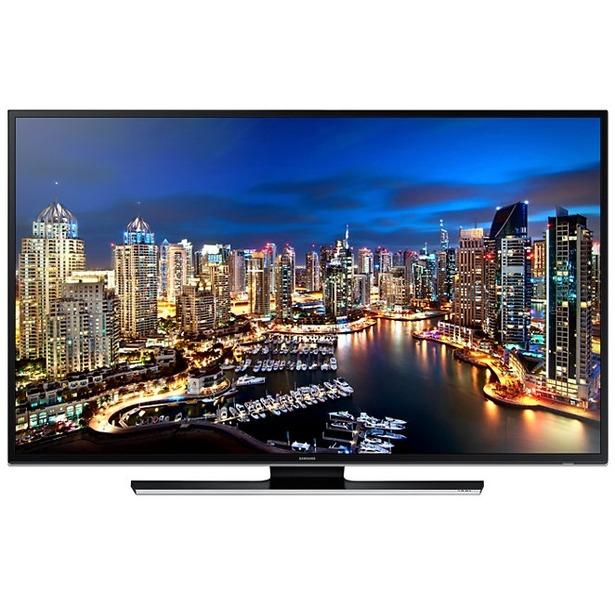 фото Телевизор LED Samsung UE50HU7000UXRU