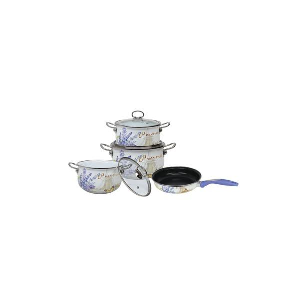 фото Набор посуды ALPARAISA Прованс