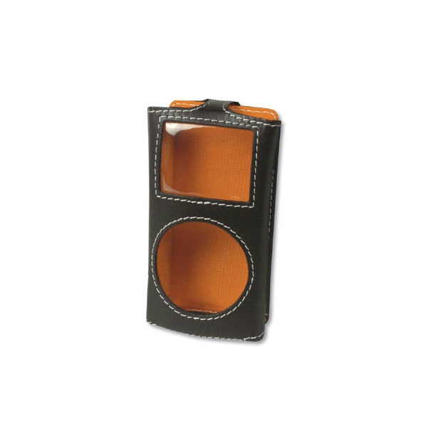 фото Чехол Case Logic для iPod G4 плеера