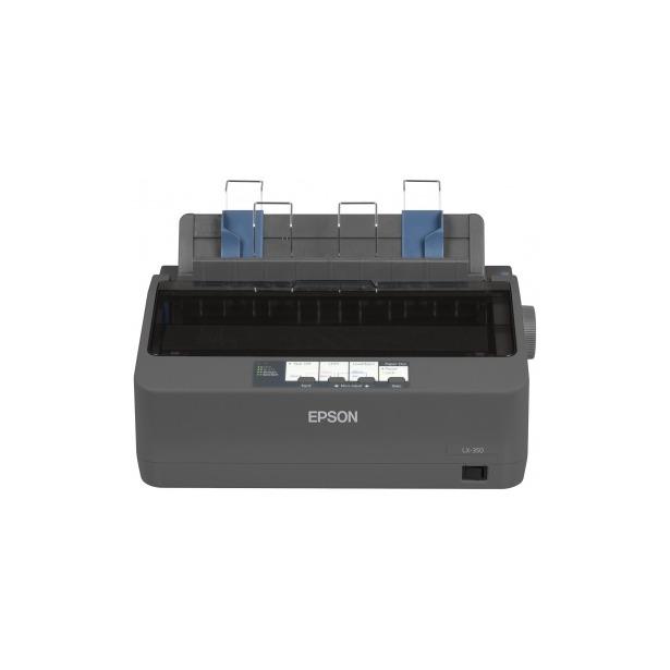 фото Принтер Epson LX-350