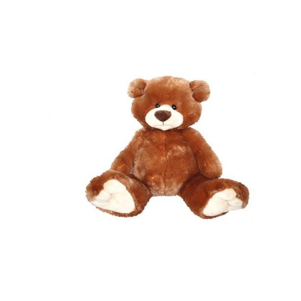фото Мягкая игрушка Пуффи Мишка