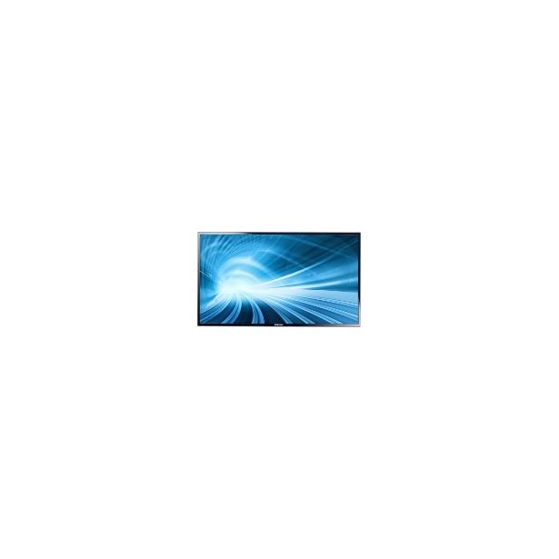фото ЖК-панель Samsung MD32B
