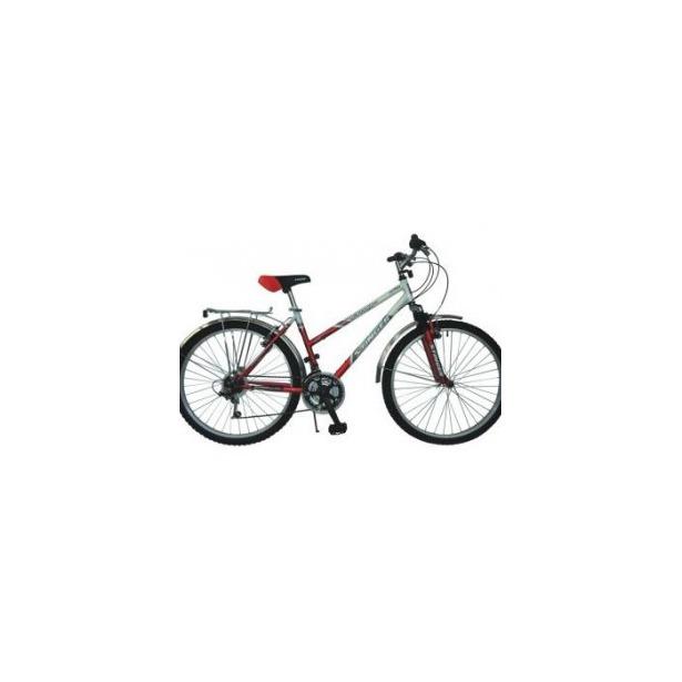 фото Велосипед горный Stinger Х26861 Latina