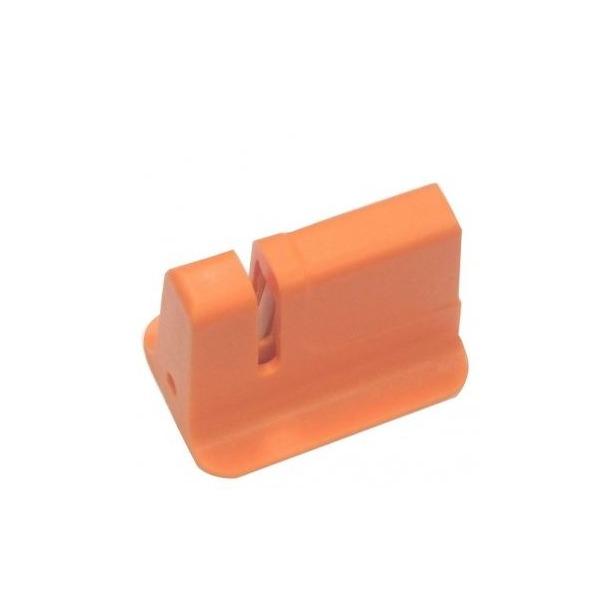 фото Точилка для керамических ножей Atlantis SH. Цвет: оранжевый