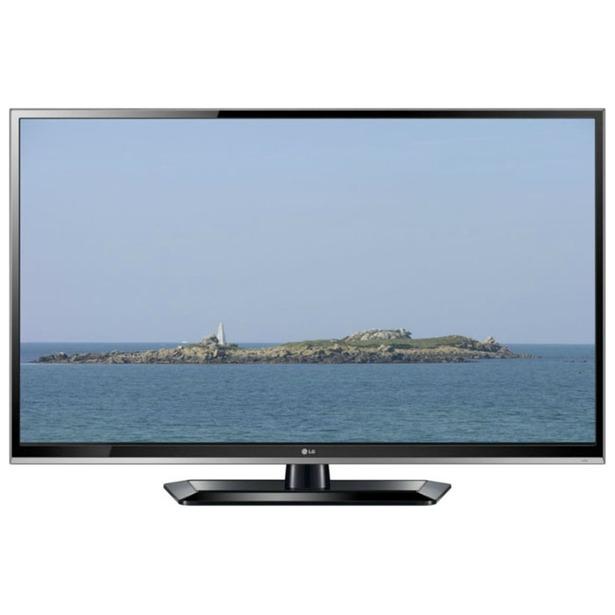 фото Телевизор LG 32LS560T