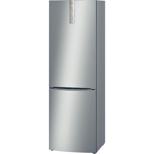 фото Холодильник Bosch KGN 36VP10R