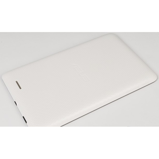 фото Планшет Asus MeMO Pad ME172V 16Gb. Цвет: белый