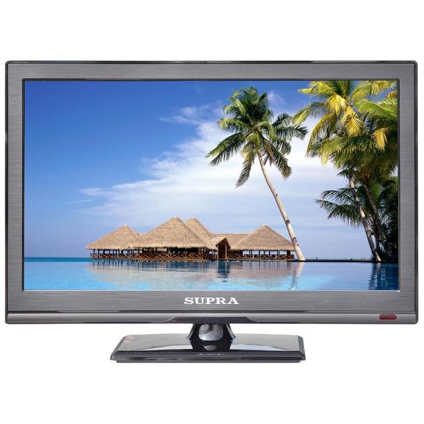 фото Телевизор LED Supra STV-LC16850WL