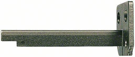 фото Направляющая пильного полотна для пеноматериалов Bosch GSG 300. Толщина материала: 130 мм