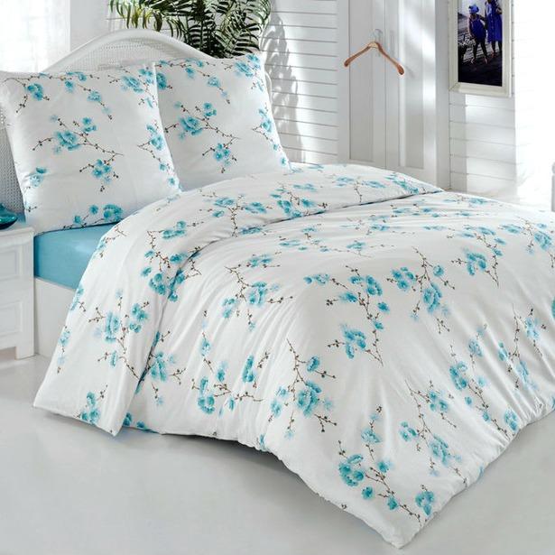 фото Комплект постельного белья Tete-a-Tete «Бриса». 2-спальный