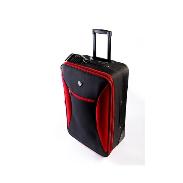 bb7e874080df чемодан Redmond 26 купить по низкой цене в москве и других регионах