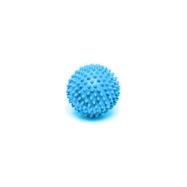 фото Мяч массажный Larsen SMB-04